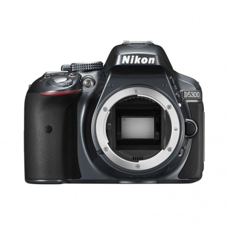 nikon-d5300-kit-af-p-18-55mm-vr--negru--50187-4-297
