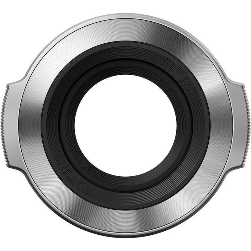 olympus-lc-37c-capac-obiectiv-pentru-m-zuiko-digital-ed-14-42mm-f-3-5-5-6-ez--argintiu-54451-1-956