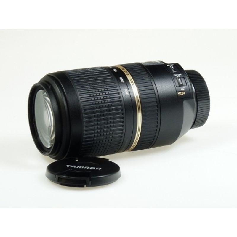 tamron-af-s-sp-70-300mm-f-4-5-6-di-vc-usd-nikon-13086-8
