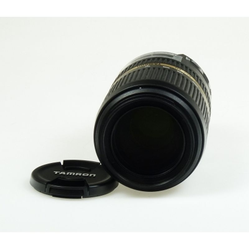 tamron-af-s-sp-70-300mm-f-4-5-6-di-vc-usd-nikon-13086-9