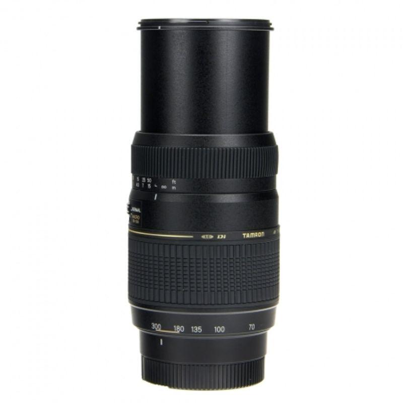 tamron-af-s-70-300mm-f-4-5-6-di-ld-macro-nikon-6476-5