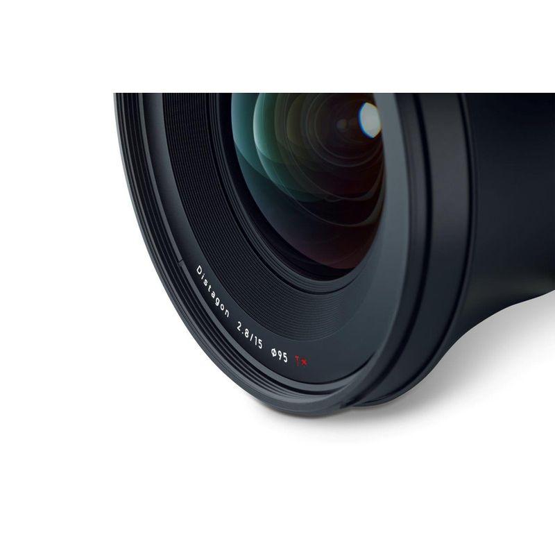 carl-zeiss-milvus-15mm-2-8-zf-2-pentru-nikon-54499-5-447