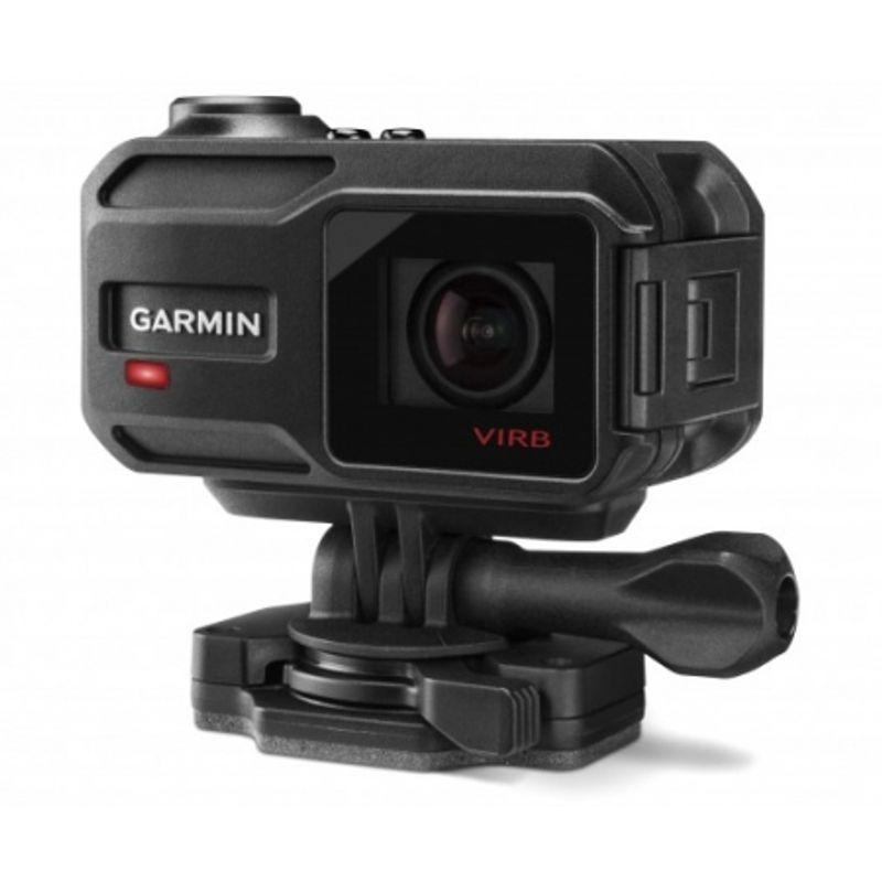 garmin-virb-x-45951-2-778