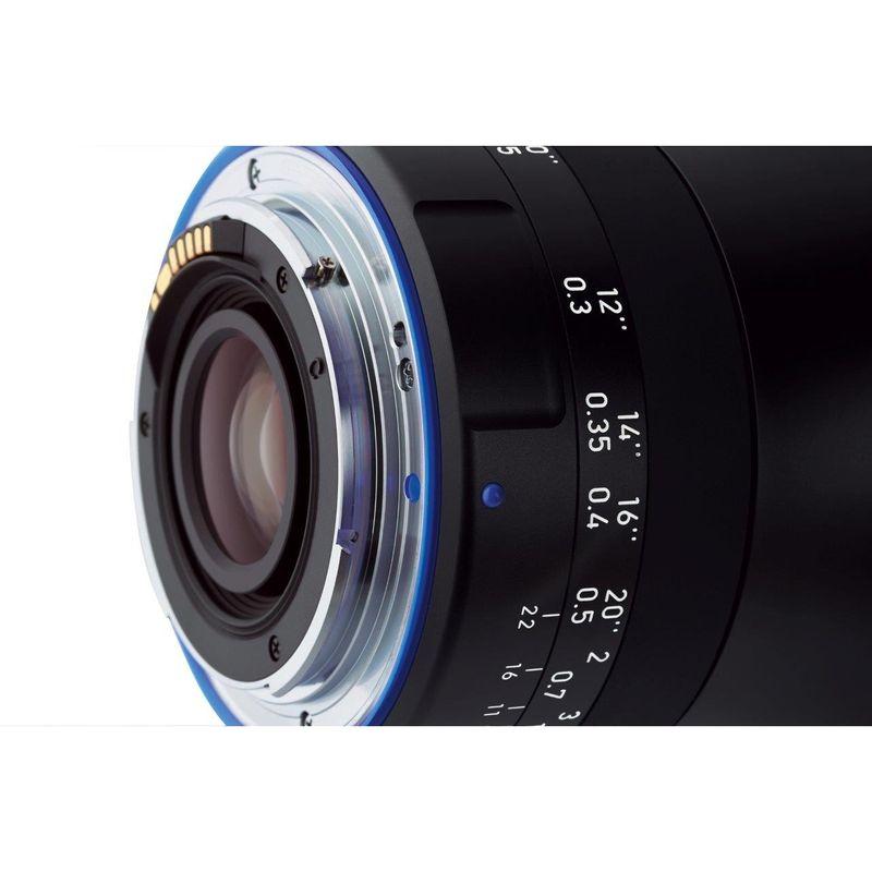 carl-zeiss-milvus-18mm-2-8-zf-2-pentru-nikon-54501-7-809