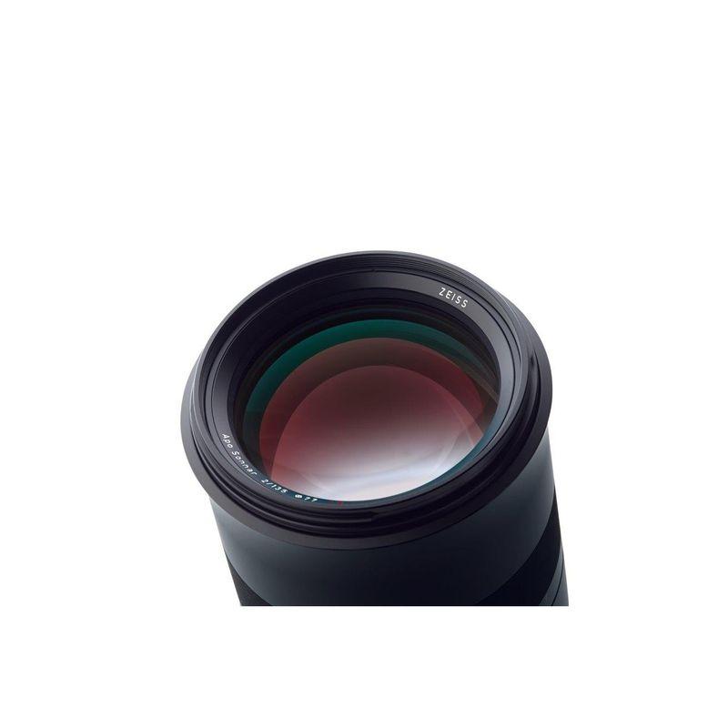 carl-zeiss-milvus-135mm-2-0-ze-pentru-canon-54502-2-691