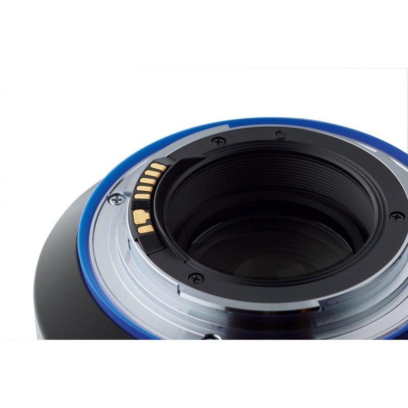 carl-zeiss-milvus-135mm-2-0-ze-pentru-canon-54502-3-476