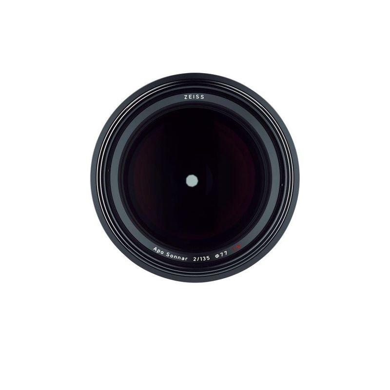 carl-zeiss-milvus-135mm-2-0-zf-2-pentru-nikon-54503-489-664