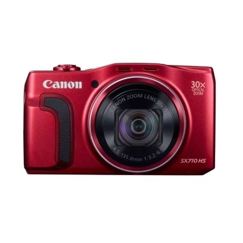 canon-powershot-sx710-hs--rosu-67125-2-88