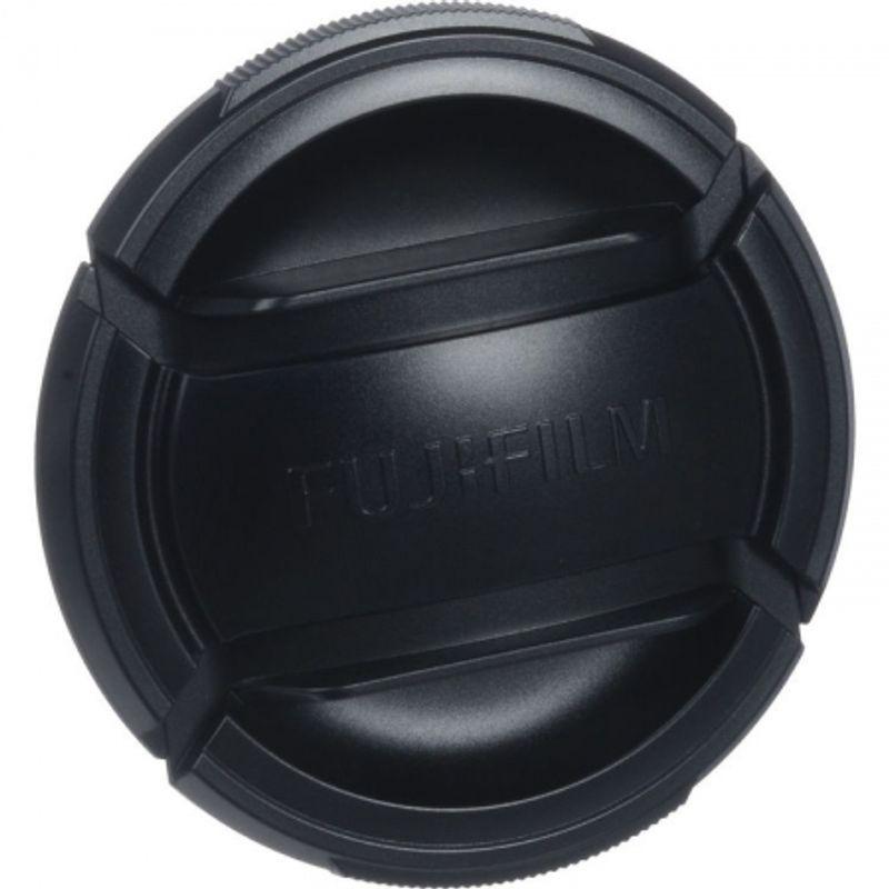 fujifilm-capac-obiectiv-39mm-54628-147