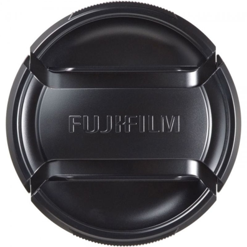 fujifilm-capac-obiectiv-67mm-54634-920