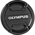 olympus-lc-72b-capac-obiectiv-72mm--54642-346