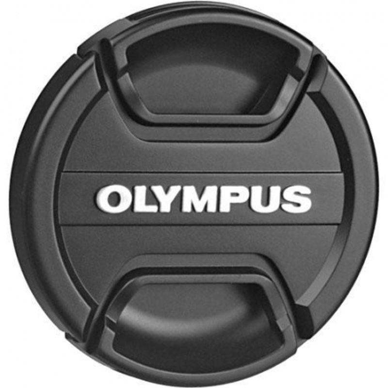 olympus-lc-58c-capac-obiectiv-58mm--54644-945