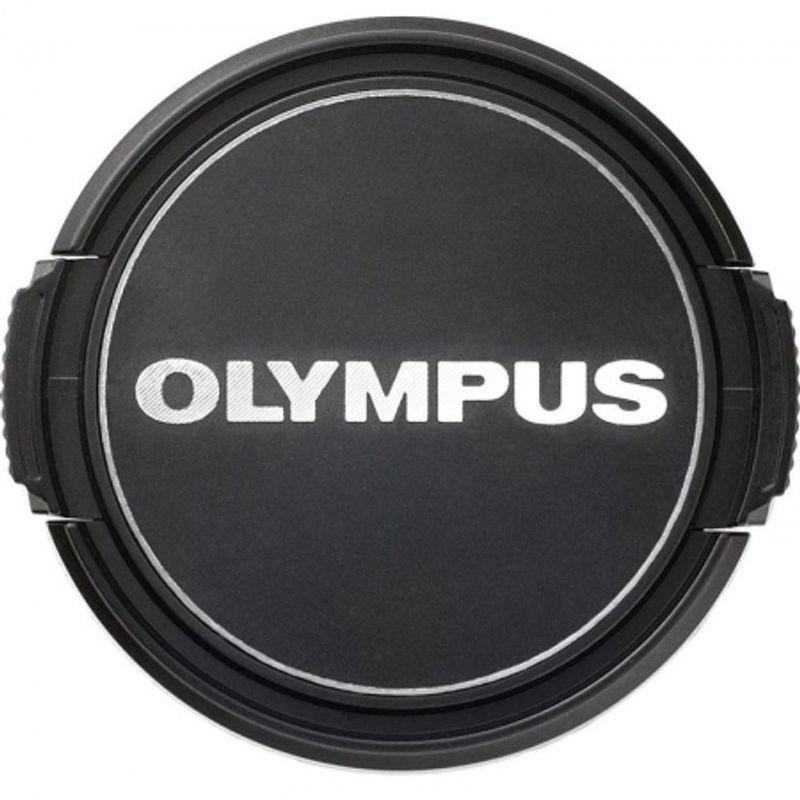 olympus-lc-40-5-capac-obiectiv-pentru-m-zuiko-14-42mm-f-3-5-5-6-micro-4-3--54646-947