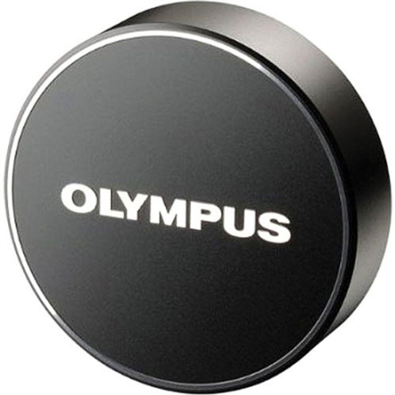 olympus-lc-61-capac-obiectiv-pentru-m-zuiko-digital-ed-75mm-f-1-8-54654-850