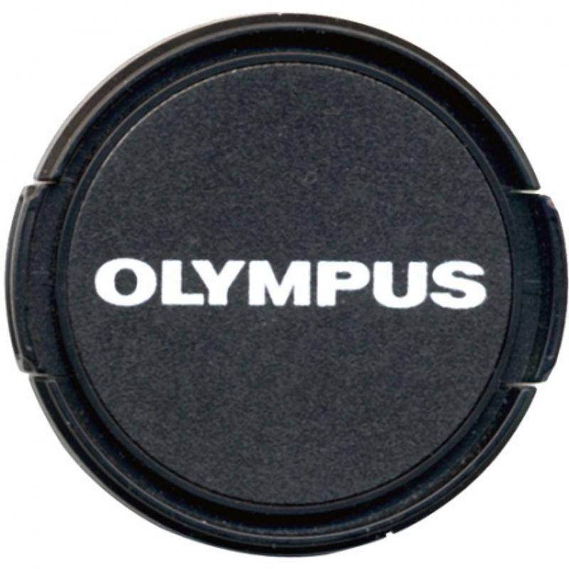 olympus-lc-52c-capac-obiectiv-52mm--54658-288