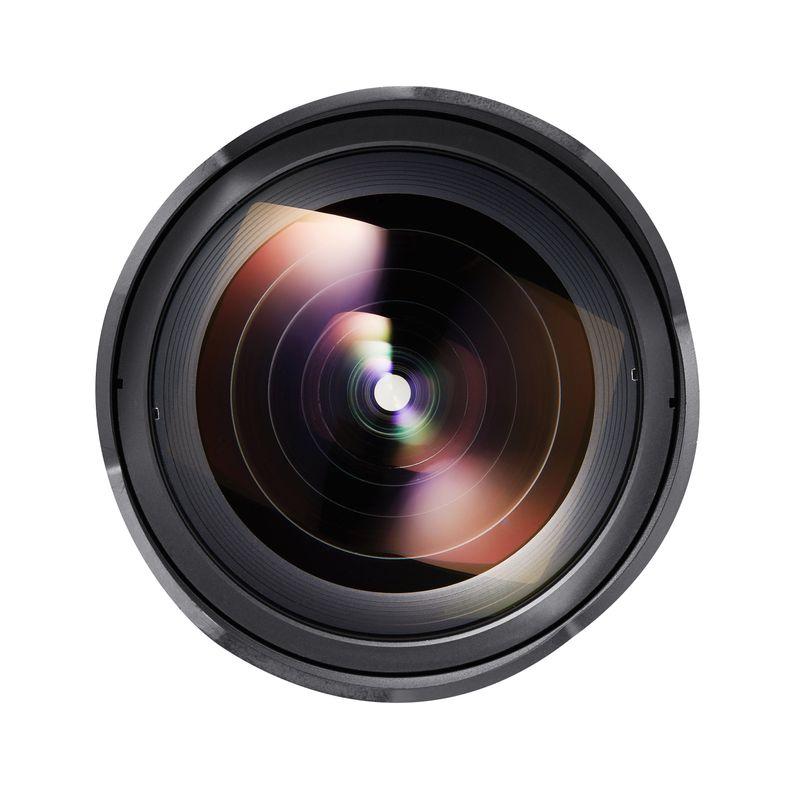 samyang-premium-mf-14mm-f2-4-nikon-f--54789-5-569