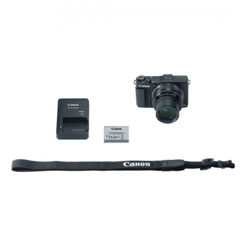 canon-powershot-g1x-mark-ii-32216-8