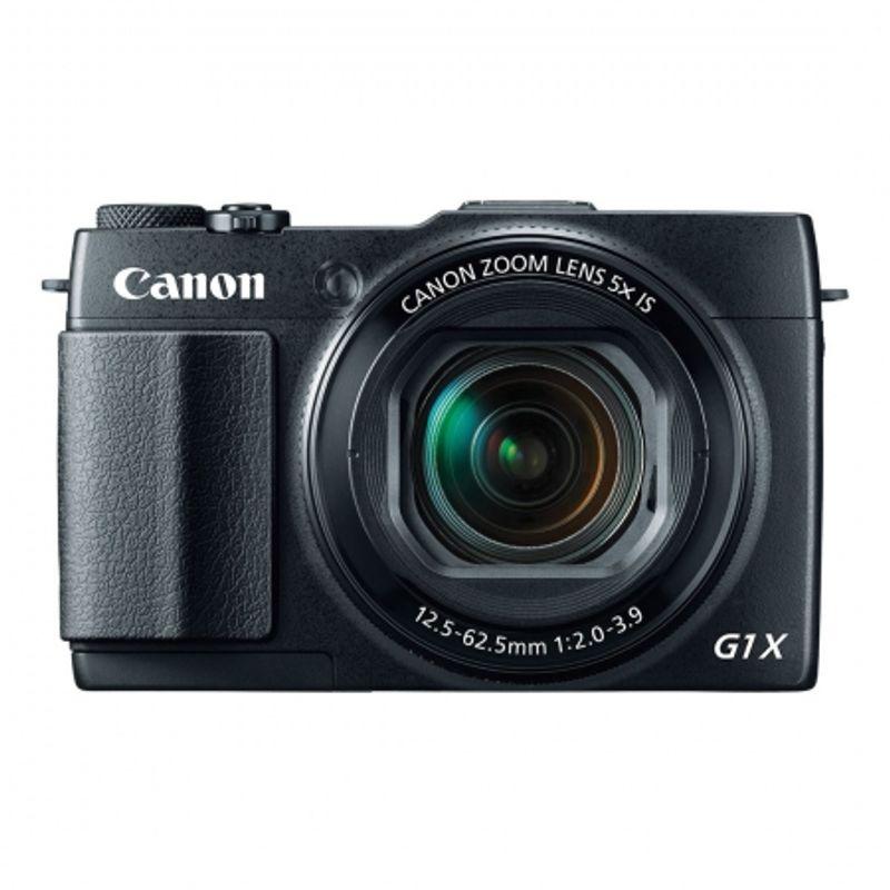canon-powershot-g1x-mark-ii-32216-4