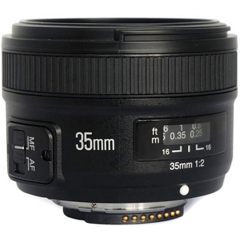 yongnuo-yn-35mm-f2-pentru-nikon-54810-377