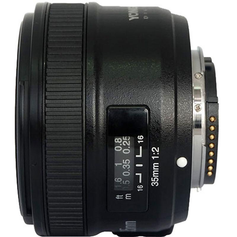 yongnuo-yn-35mm-f2-pentru-nikon-54810-1-538