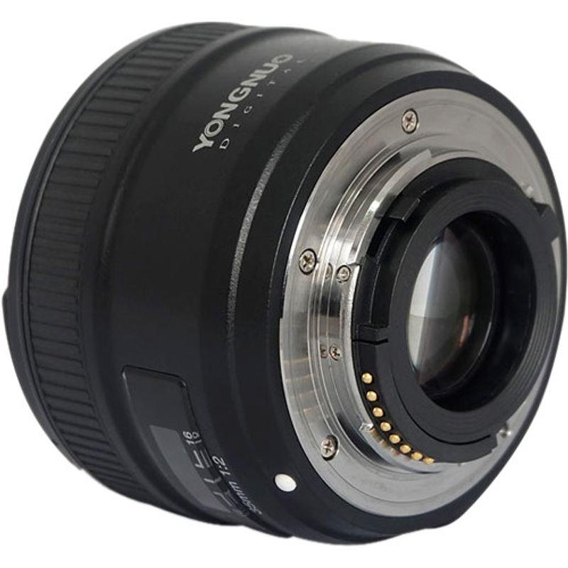 yongnuo-yn-35mm-f2-pentru-nikon-54810-2-248