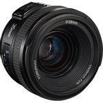 yongnuo-yn-35mm-f2-pentru-nikon-54810-3-159