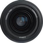 yongnuo-yn-35mm-f2-pentru-nikon-54810-4-328