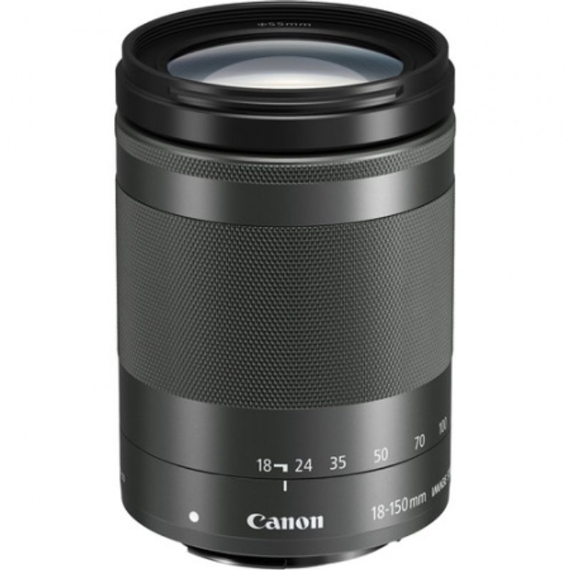 canon-ef-m-18-150mm-f3-5-6-3-is-stm-mirrorless-54910-940