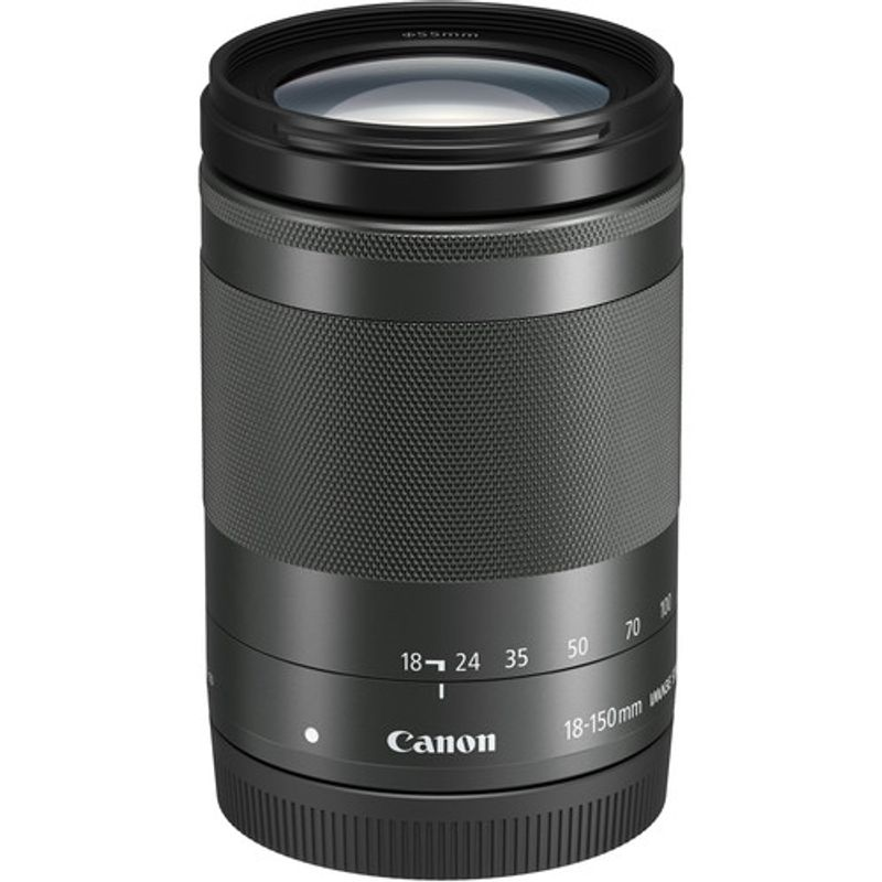 canon-ef-m-18-150mm-f3-5-6-3-is-stm-mirrorless-54910-391-825