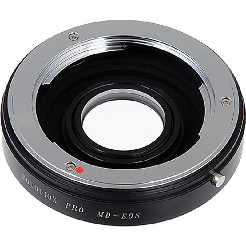 fotodiox-md-eos-g-dc-inel-adaptor-minolta-md-la-montura-ef-54973-1-176