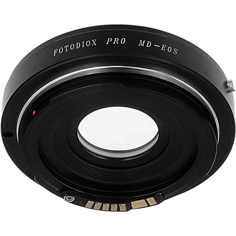 fotodiox-md-eos-g-dc-inel-adaptor-minolta-md-la-montura-ef-54973-2-455