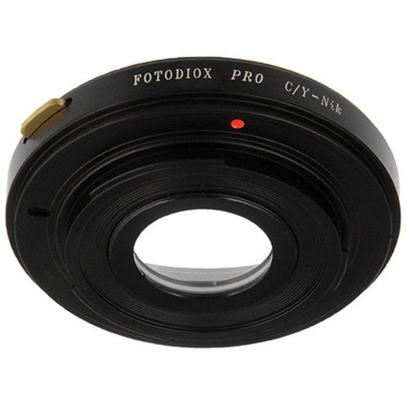 fotodiox-c-y-nk-inel-adaptor-contax--yashica-la-montura-f-54975-1-515