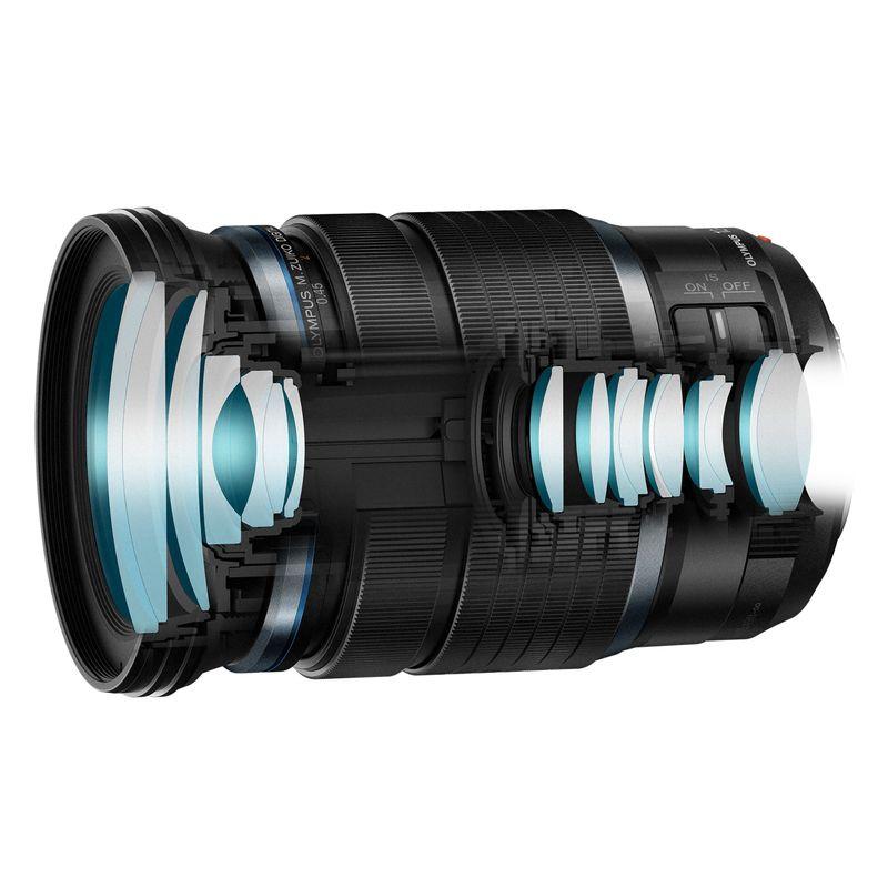 olympus-m-zuiko-digital-ed-12-100mm-1-4-0-is-pro--55010-3-403