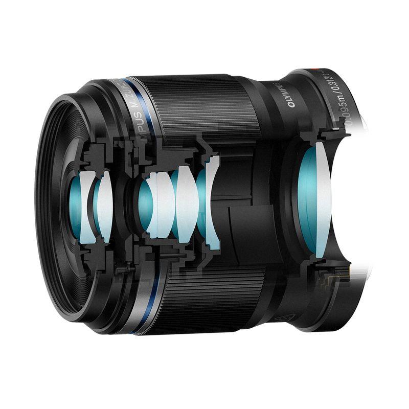 olympus-m-zuiko-digital-ed-30mm-1--3-5-macro--55011-1-581