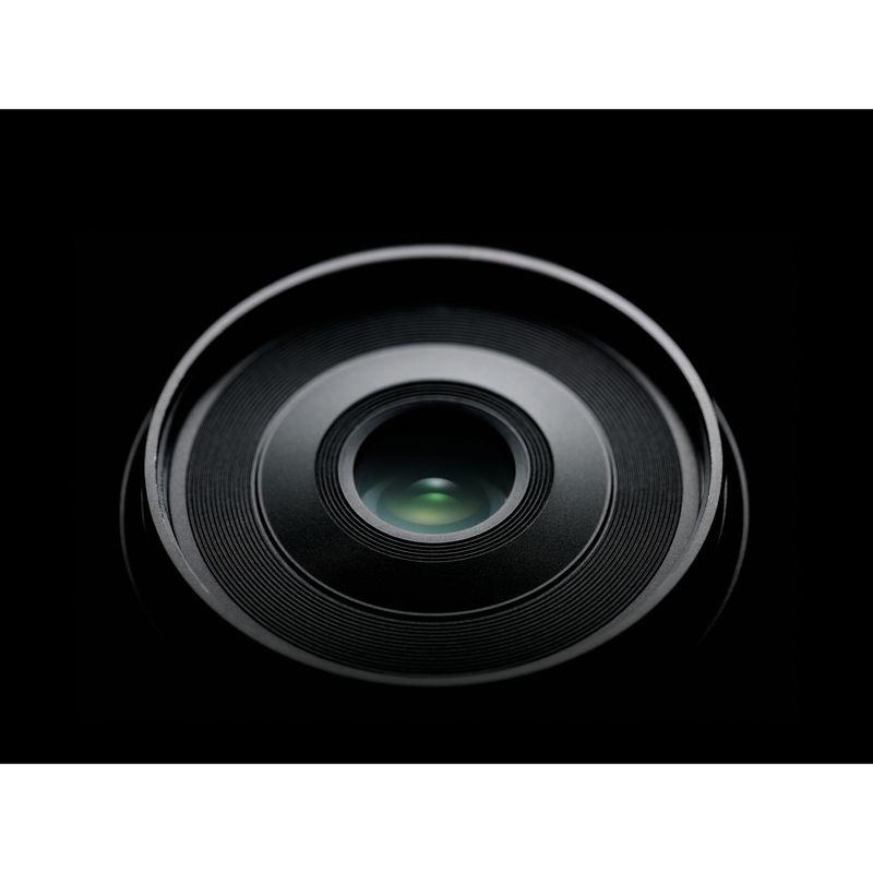 olympus-m-zuiko-digital-ed-30mm-1--3-5-macro--55011-2-129