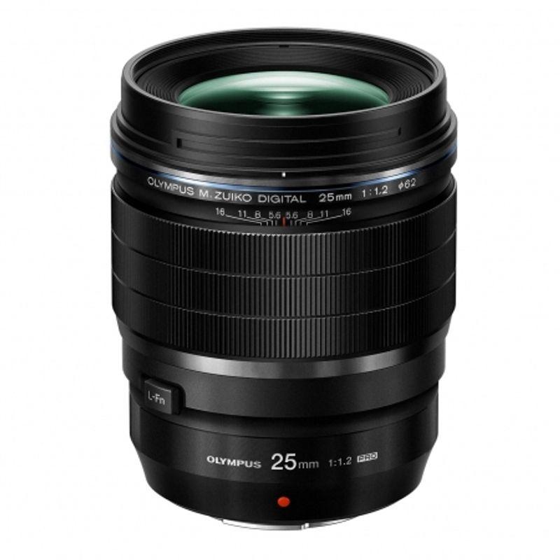 olympus-m-zuiko-digital-ed-25mm-1-1-2-pro---55012-30