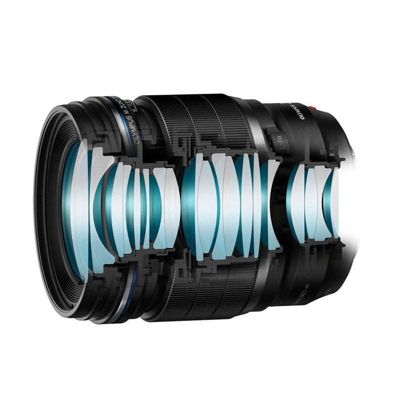 olympus-m-zuiko-digital-ed-25mm-1-1-2-pro---55012-2-547