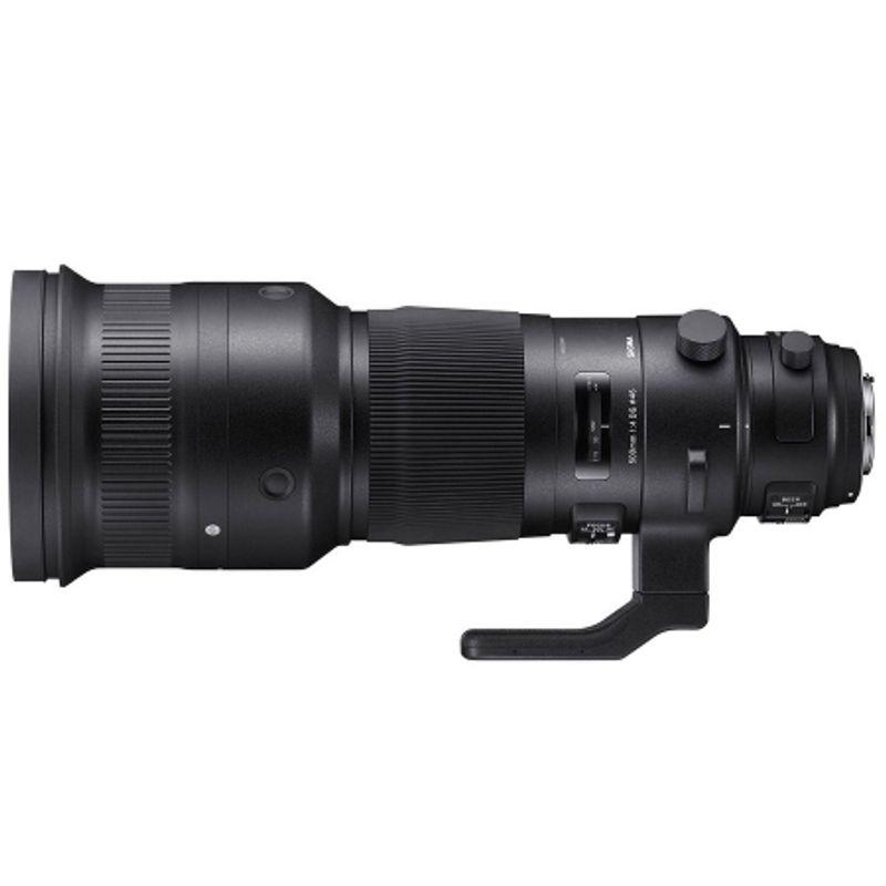 sigma-500mm-f-4-dg-os-hsm-sports-canon-ef-55020-725