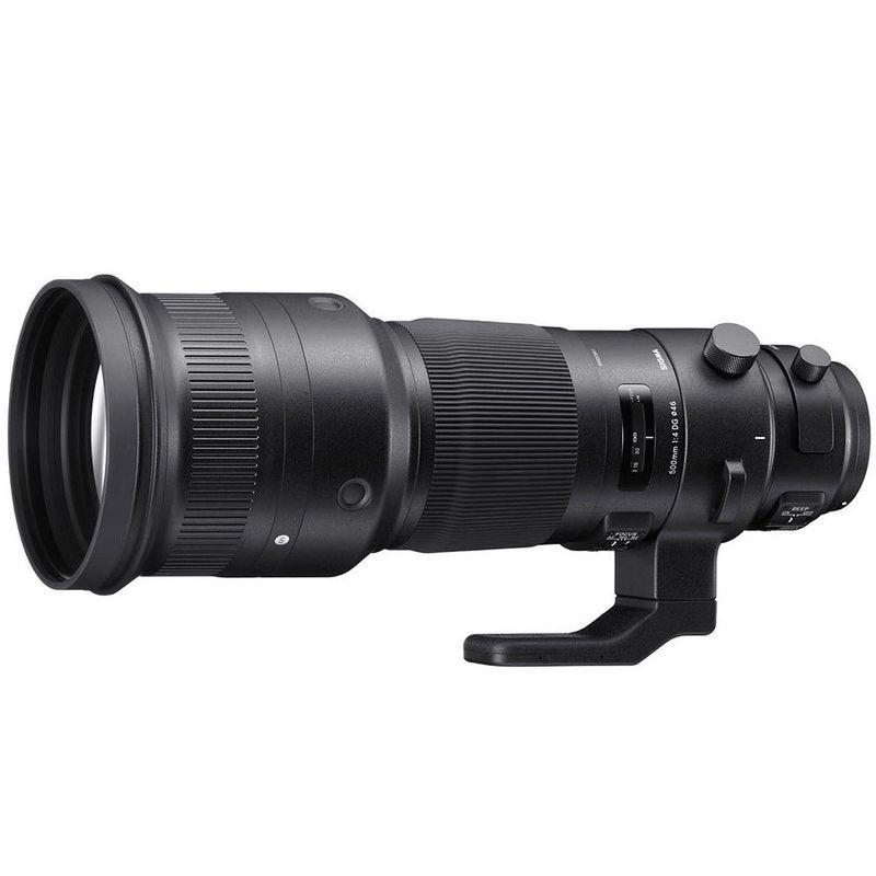 sigma-500mm-f-4-dg-os-hsm-sports-nikon-fx-55021-1-221