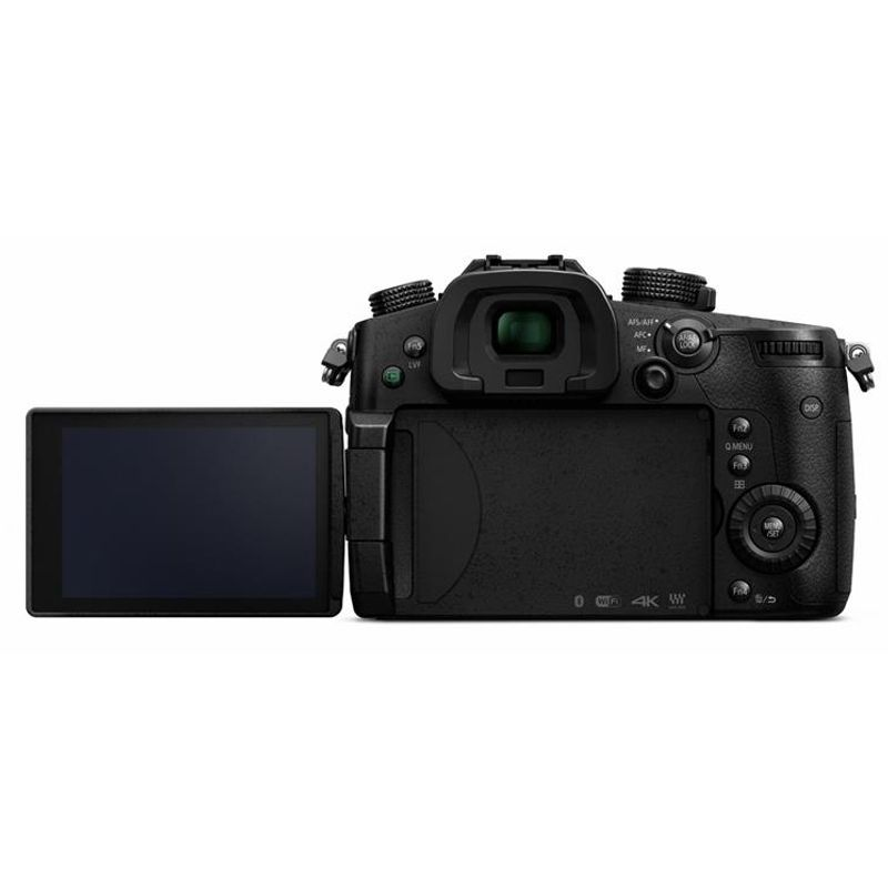 panasonic-lumix-dmc-gh5-kit-lumix-12-60mm-f-3-5-5-6-g-vario-asph--power-o-i-s-59504-5-544