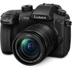 panasonic-lumix-dmc-gh5-kit-lumix-12-60mm-f-3-5-5-6-g-vario-asph--power-o-i-s-59504-163