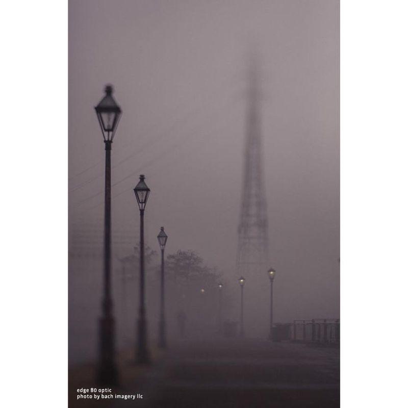 lensbaby-composer-pro-ii-edge-80-pentru-nikon-55279-4-476