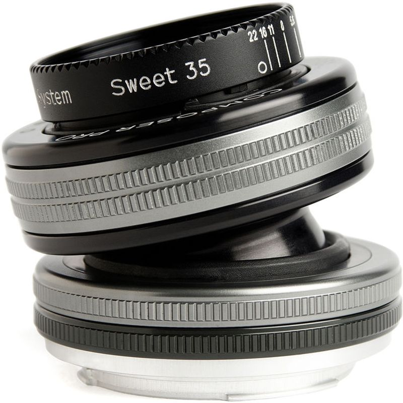 lensbaby-composer-pro-ii-system-kit-canon-ef-55316-1-609