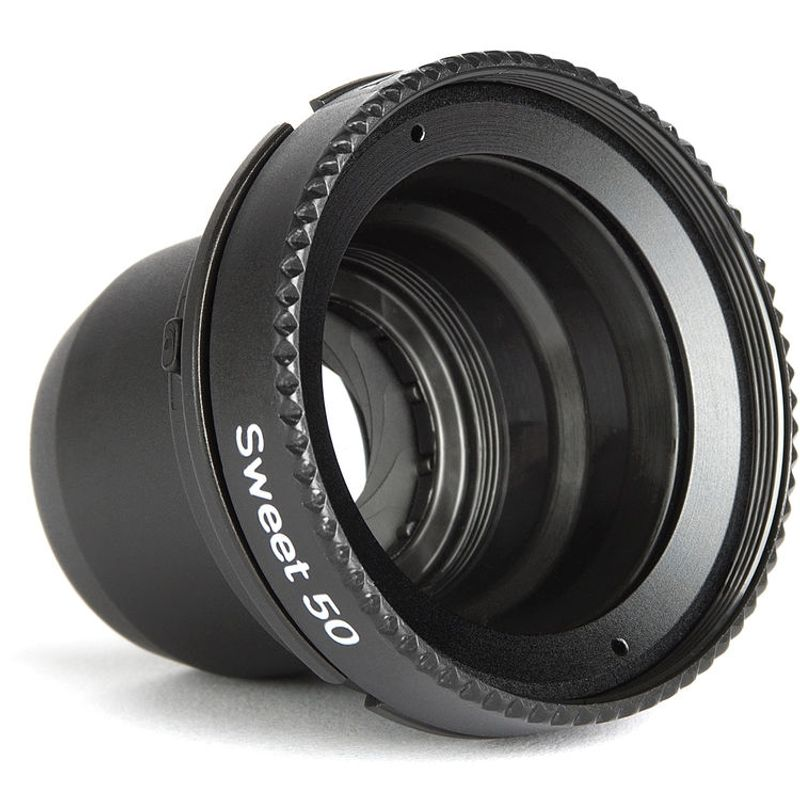 lensbaby-composer-pro-ii-system-kit-canon-ef-55316-4-926