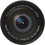 fujifilm-xc-16-50mm-f3-5-5-6-ois-ii-argintiu-55586-1-626