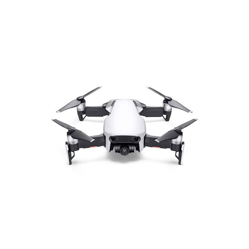 dji-mavic-air-67853-2-808