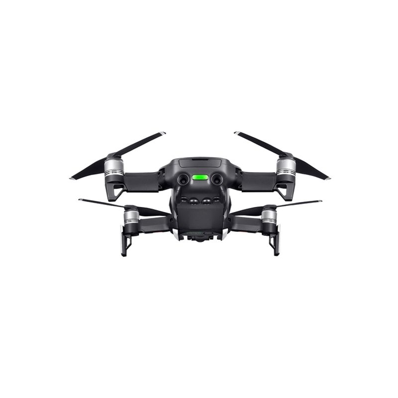 dji-mavic-air-67853-3-81