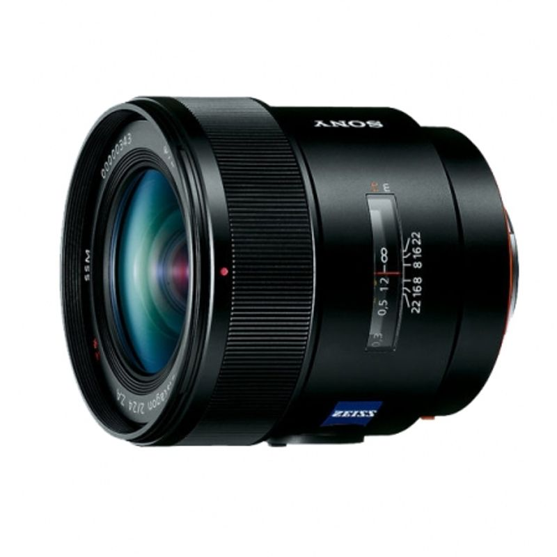 sony-obiectiv-24mm-f-2-0-distagon-t--za-ssm--montura-sony-a--negru-55633-910
