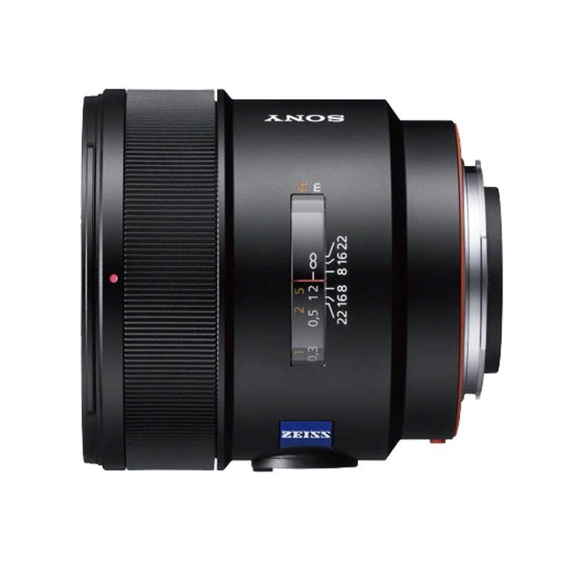 sony-obiectiv-24mm-f-2-0-distagon-t--za-ssm--montura-sony-a--negru-55633-1-959