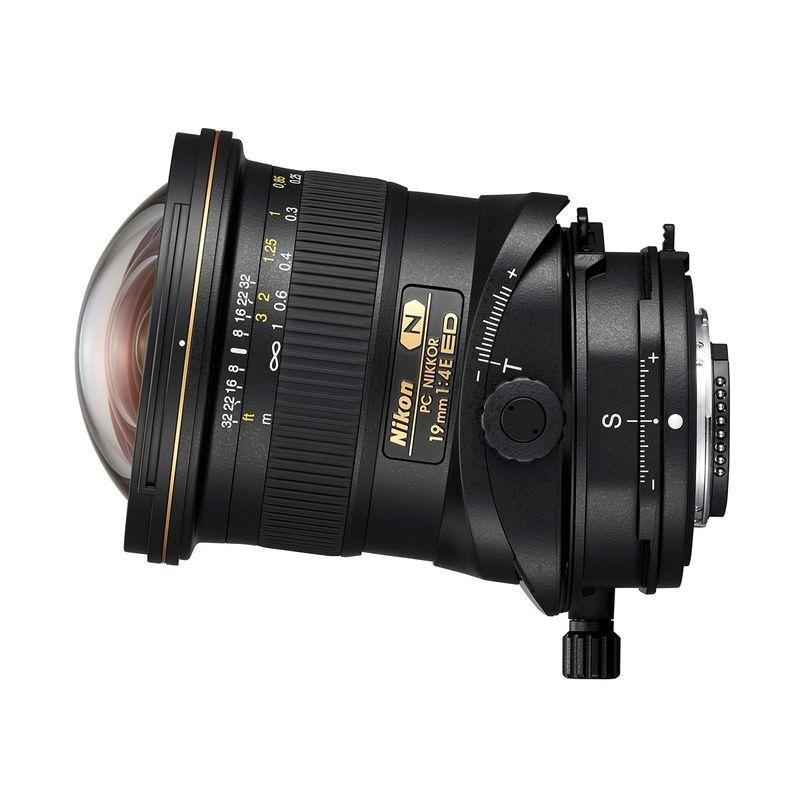 nikon-pc-nikkor-19mm-f-4e-ed--manual-focus-55826-2-868